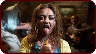 Топ 10 фильмов ужасов, которые стоит посмотреть! Лучшие фильмы!