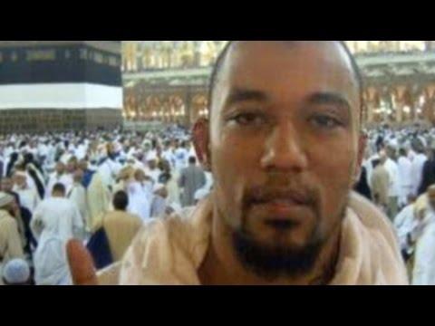 Vom Gangsta-Rapper zum Islamisten: Die Karriere des Deso Dogg