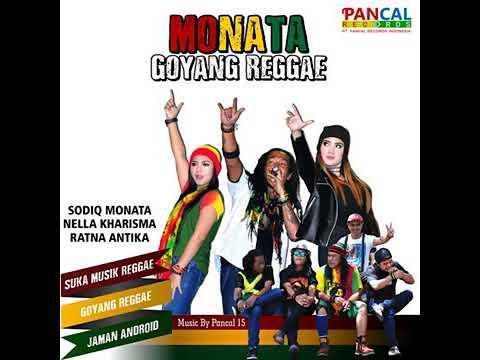 Monata reggae sabu sabu ,narkoba Mp3