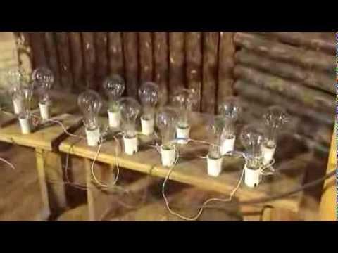 видео: Степанов - усилитель мощности