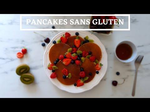 pancakes-sans-gluten-sans-lactose
