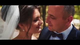 Свадьба 9 июня 2018. wedding day