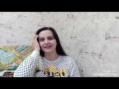 Ивановский трикотаж/интернет-магазин ВАСИЛЁК 👕 одежда для всей симьи,постельные принадлежности
