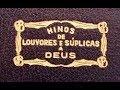Hinos de Louvores e Suplicas a Deus - CCB - Congregação Cristã no Brasil