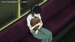 Zankyou no terror/(anime)/ garando /(AIRHEAD) /von/[AMV]
