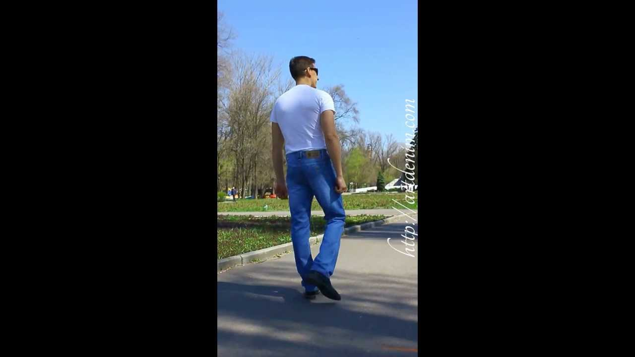 Купить мужские джинсы рваные колени с бесплатной доставкой по россии. Более 601 моделей в наличии.