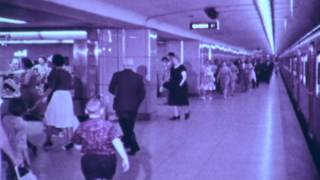 Rapid Transit - 1964