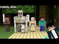 Gece Gölgenin Rahatına Bak-Çağatay Akman Official -Minecraft Parodi video & mp3