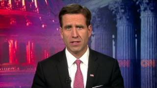 AG Beau Biden: Stop foreclosures