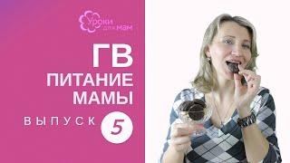 видео Можно ли сок кормящей маме и какой?