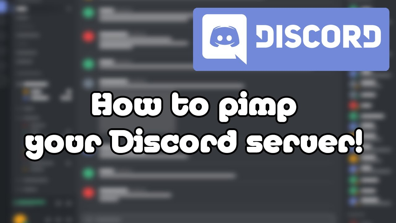 how to pimp your discord server add music bot emojis permissions