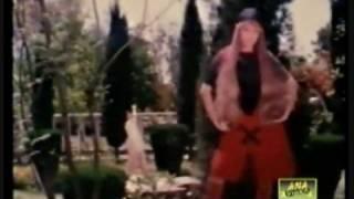 The best of Babra Sharif - EK baat kahon dildara song by A Nayyar - The orginal version