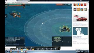 fleet control