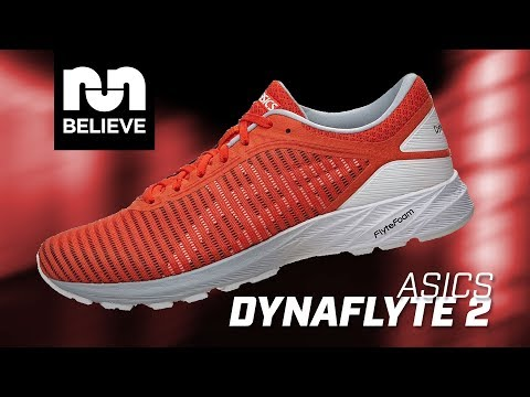 asics-dynaflyte-2-performance-review