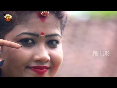 Piriya Bhojpuri 2019 || Tanisa Bass Badav || प्रिया Sailesh Tiwari का वीडियो
