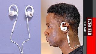 Bliiq Hummingbird Premium Sports Wireless Earbuds