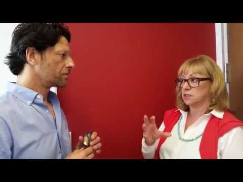 What Does an Escrow Company Do?
