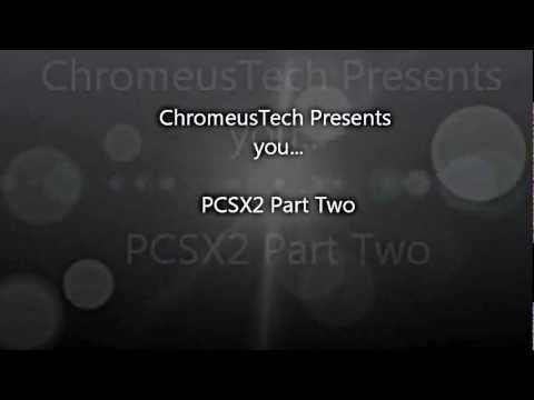 pcsx2 android apk