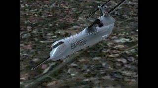 My Top 5 Favorite Planes in Infinite Flight
