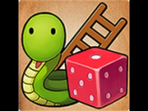 Download  Snakes & Ladders King Game For Android
