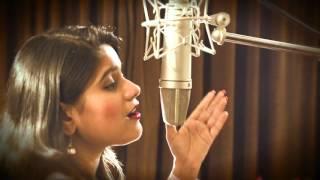 Baware Naina | Full Hindi Song Video | Feat. Singer Jyotica Tangari |