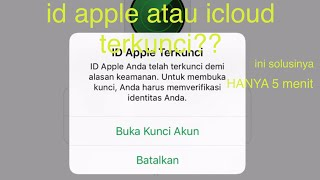 This is New Video With You can Unlock iCloud from iPhone 4/4s/5/5s/5c/SE With Any iOS include 6/7/8/.