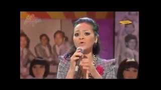 Download Video Nurul Huda - Alam Seni MP3 3GP MP4