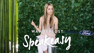 Gabby Bernstein: The Six Markers for Embracing Everyday Mindfulness