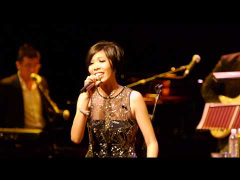 Past Midnight (Remix) by Sarah Cheng-De Winne