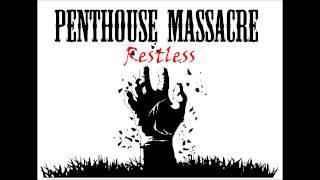 Penthouse Massacre - through devils eyes (teaser)