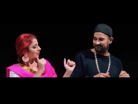 LADDU - full song - GARRY SANDHU - Jasmine...