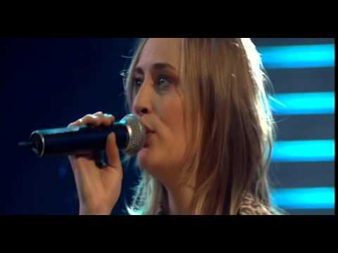 Hooverphonic   Tv apperiances  Belgium 2007- 2008