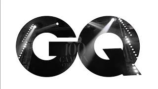 GQ 100 самых стильных 2020