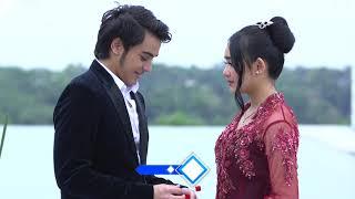 "Video RCTI Promo Layar Drama Indonesia ""ADA DUA CINTA"" Episode 34 download MP3, 3GP, MP4, WEBM, AVI, FLV September 2018"