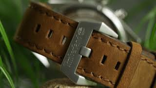 Timberland S20 Watch Collection   Timberland