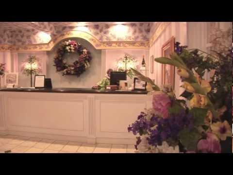 Lilac Tree Hotel & Spa Mackinac Island