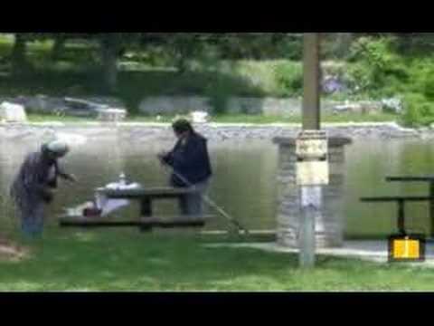 Oswego, IL Promotional Video