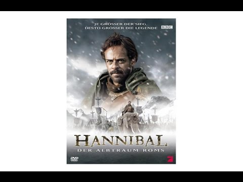 Hannibal - Rome's Worst Nightmare (Multi- Subs)