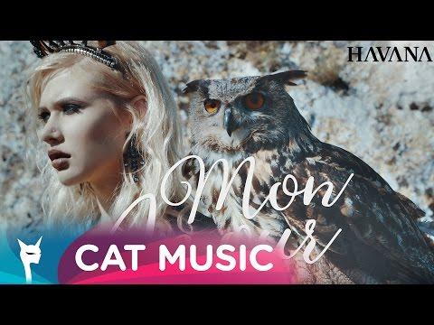 HAVANA - Mon Amour (Official Video)