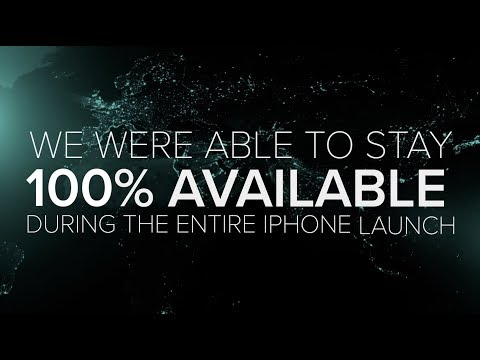 T-Mobile & Pivotal