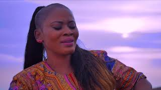 NO OTHER GOD -  AMZO K / Official Video / LATEST 2018 GOSPEL MUSIC
