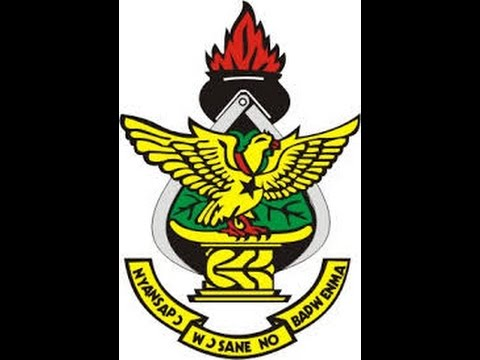 #EduLab: How to Check KNUST Admission Status