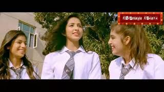 Ek Samay Mein Toh Tere Dil Se Juda Tha ,Tere Dil Ki Dhadkan Mein Bas Mein Hai Chupa tha  LOVE SONG