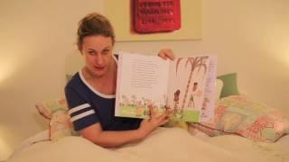 Pamela Ribon reads