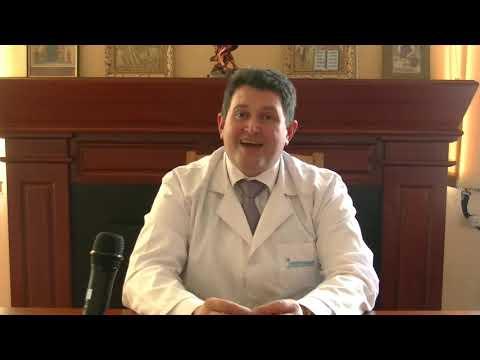 Мій лікарю 22 Листопада