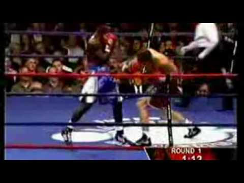 9nx27pog7bk on oscar de la hoya mario lopez fight in the ring