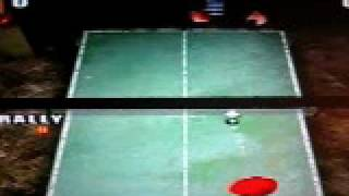 BALLS OF FURY INTERNET GAME