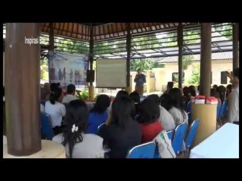 Bali Global Health Conference/Seminar (Leadership,Initiative, Integrated) (Annualy)