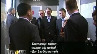"""Программа """"Гроші""""_туалет_одесса.mkv"""