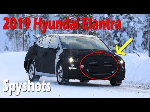 look-this!!-all-new-2019-hyundai-elantra-electric-prototype-the-next-generation-fcev-|-furious-cars